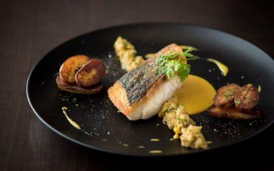 A emporter : Le Comptoir Gali vous propose des plats à déguster à la maison