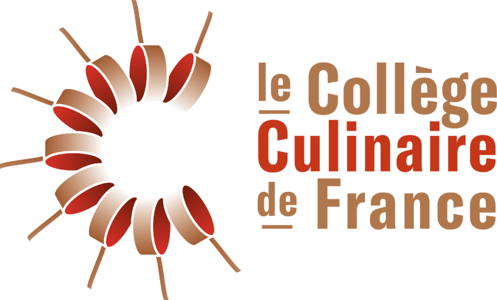 Le Collège Culinaire de France - Le Comptoir Gali